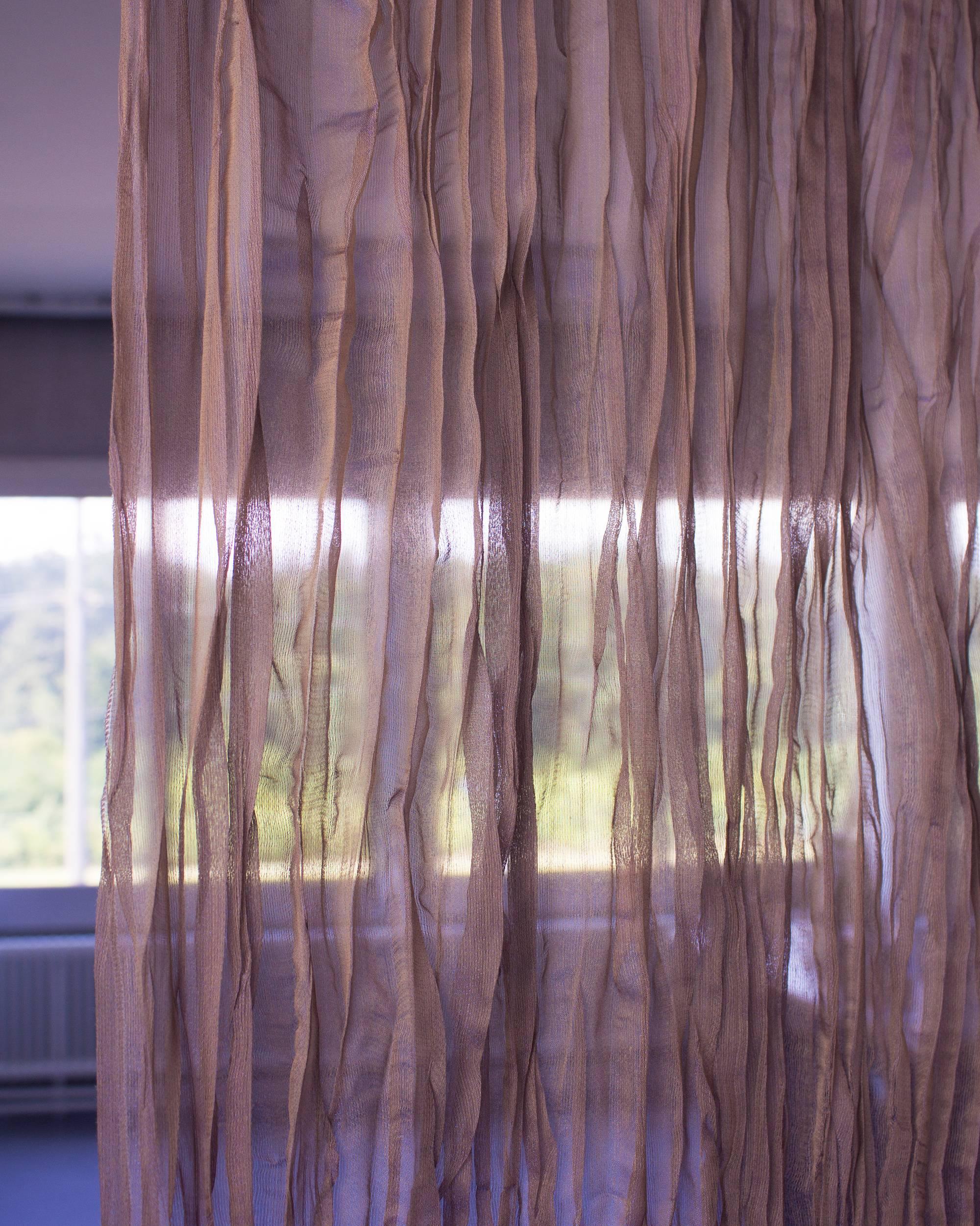 Gardinen Stuttgart gardinen stuttgart raumausstattung bischoff gmbh