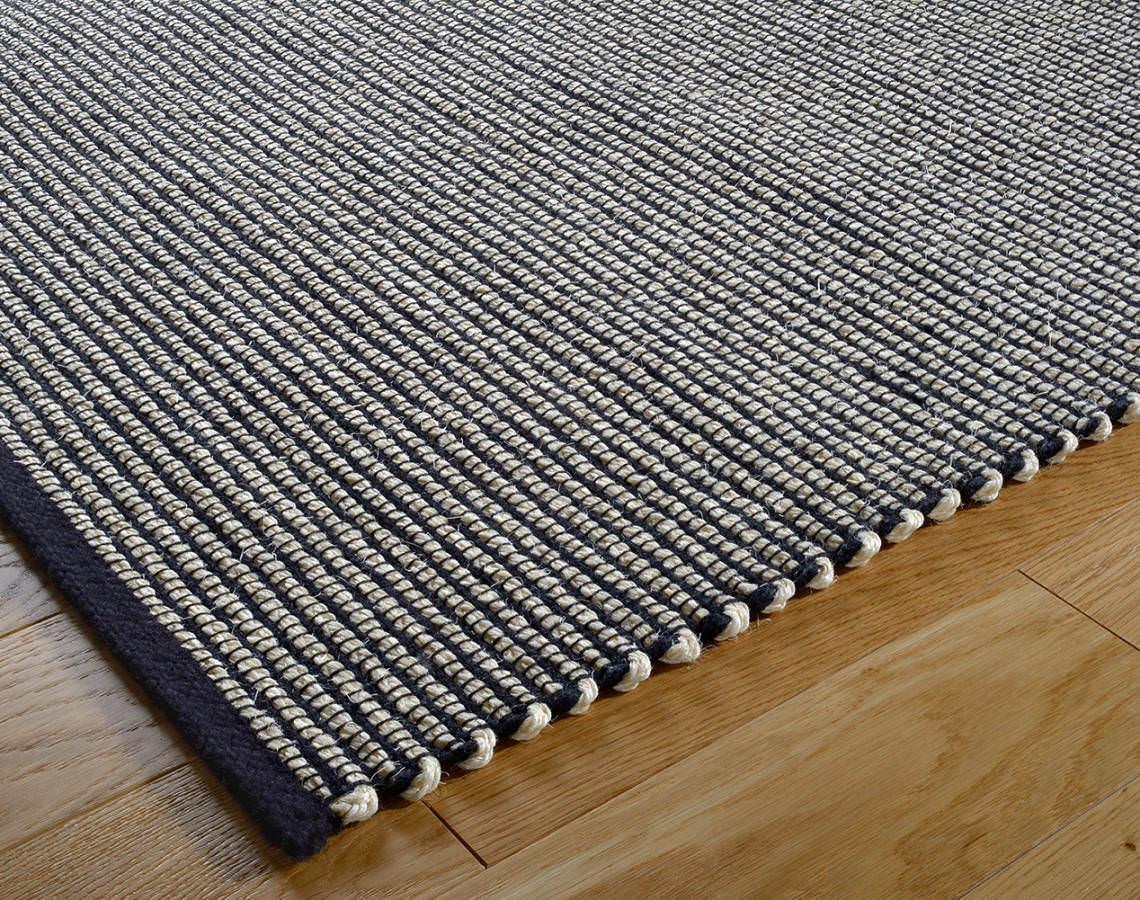 abgepasste teppiche stuttgart raumausstattung bischoff gmbh. Black Bedroom Furniture Sets. Home Design Ideas