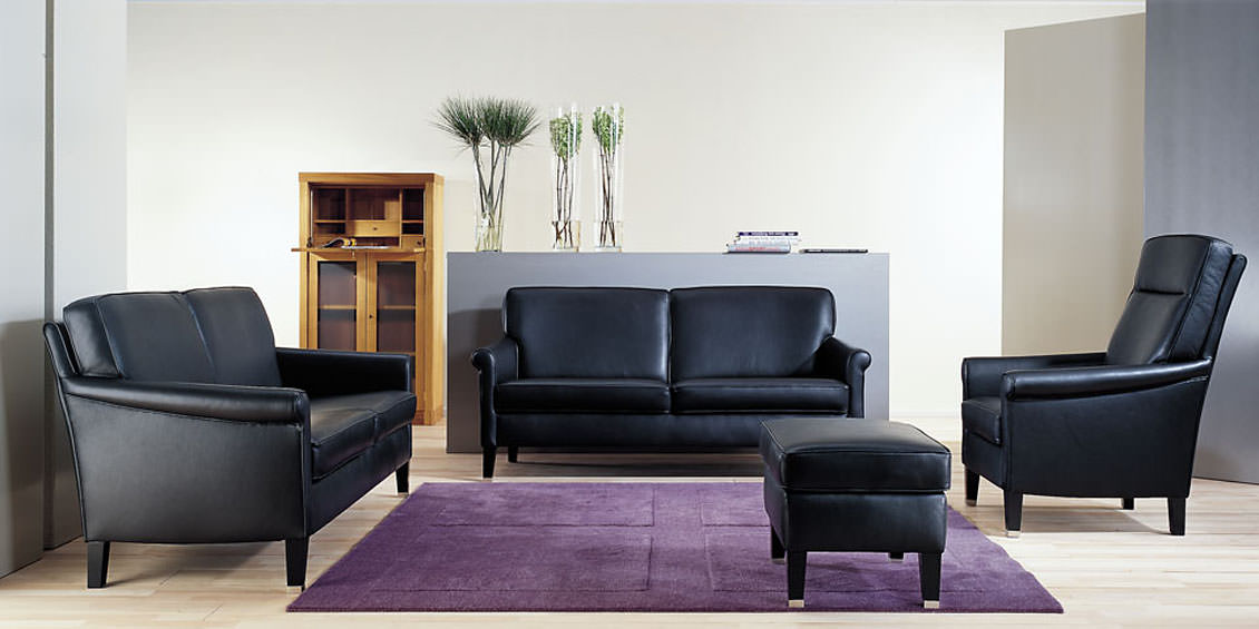 polstermbel hersteller gallery of amusing sofa hersteller deutschland liste bullfrog design. Black Bedroom Furniture Sets. Home Design Ideas