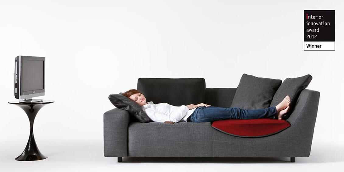 Polstermöbel Sofas Stuttgart | Raumausstattung Bischoff GmbH