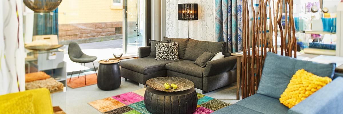 Raumausstattung Stuttgart polstermöbel sofas stuttgart raumausstattung bischoff gmbh